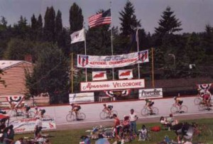 1989 Nationals